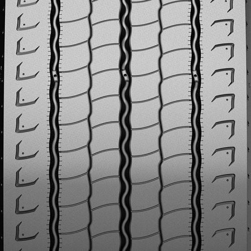michelin-x-line-energy-z-295-tread