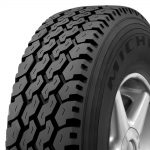 michelin-xps-traction-close-up