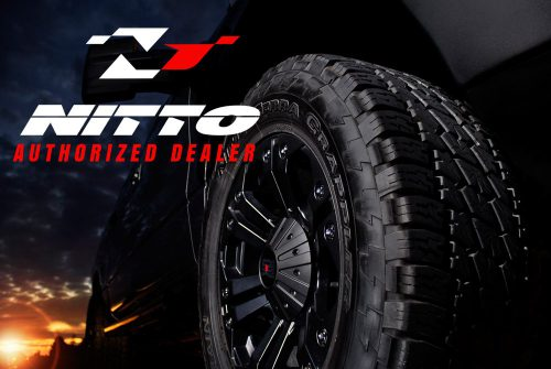 nitto-authorized-dealer