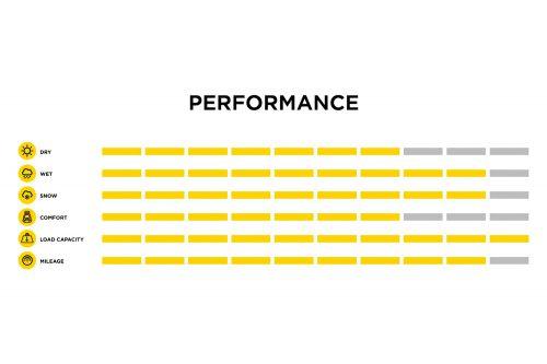 pirelli-carrier-winter-performance