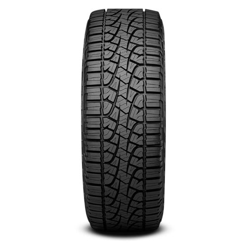 pirelli-scorpion-atr-tread