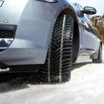pirelli-winter-sottozero-3-audi