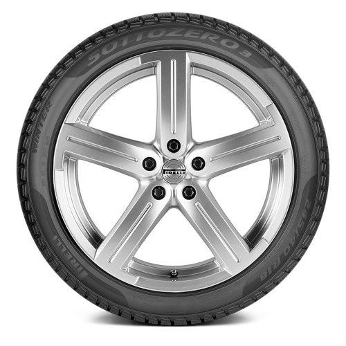 pirelli-winter-sottozero-3-front