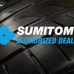 sumitomo-authorized-dealer