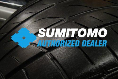 sumitomo-authorized-dealer