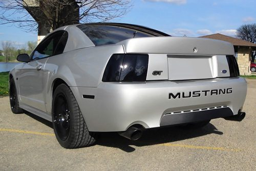 sumitomo-htr-z-ford-mustang