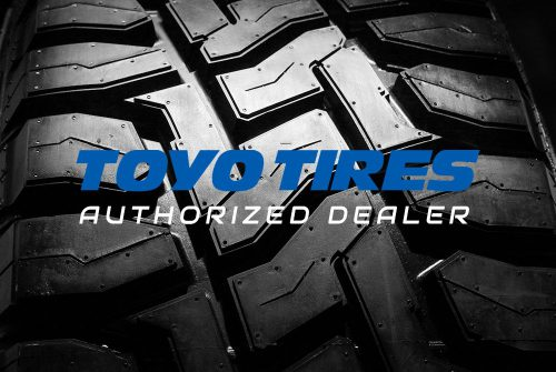 toyo-authorized-dealer