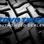 toyo-authorized-dealer