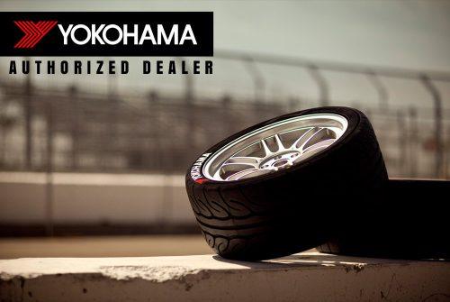 yokohama-authorized-dealer