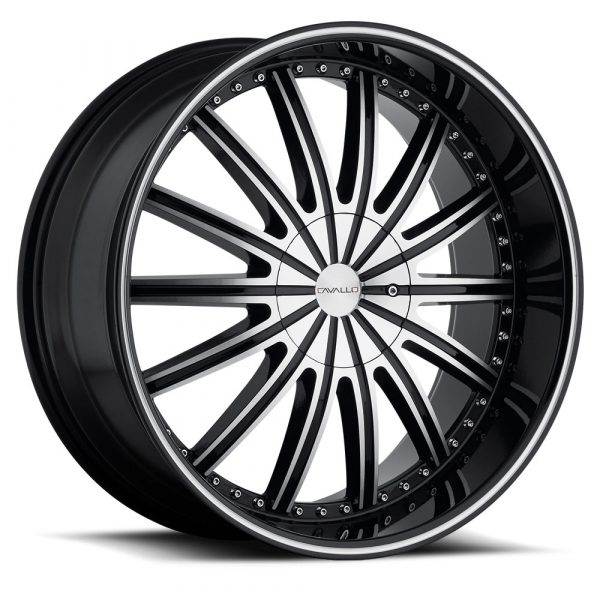 cavallo-wheels-clv-6_black