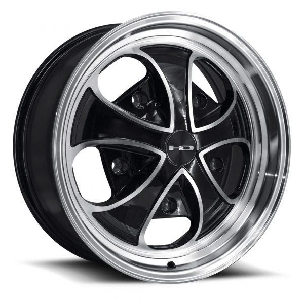 HD Wheels - Falcon