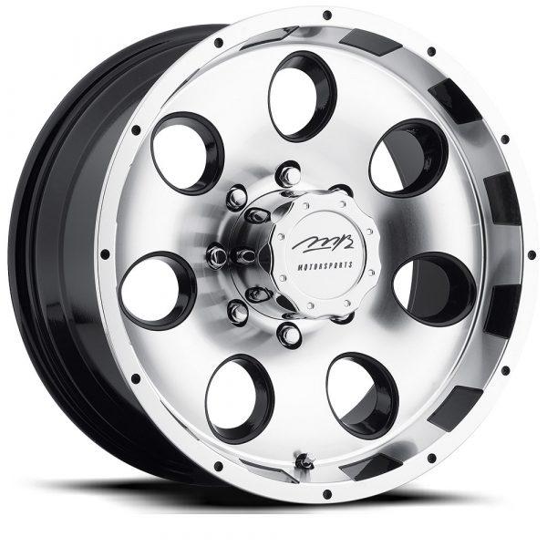 MB Motoring - Razor