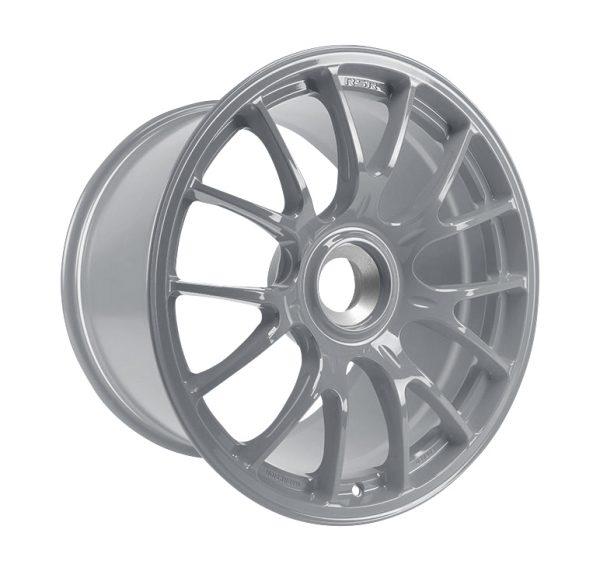 rsr-r980_silver