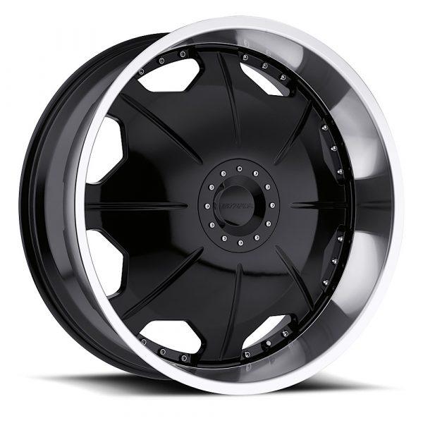 strada-wheels-specchio_machined