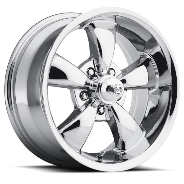 U.S. Wheels - Sport Mag (series 901)
