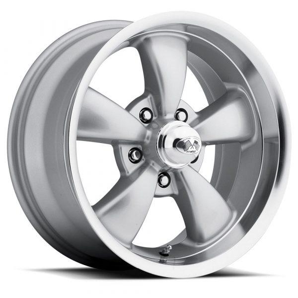U.S. Wheels - Sport Mag (Series 902)