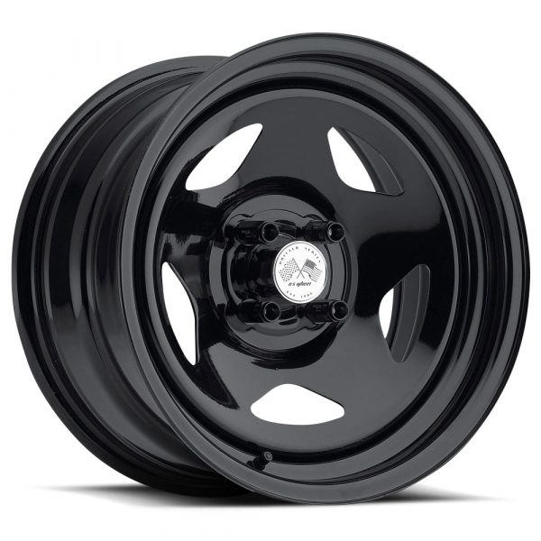 u-s-wheels-star-series-021_black