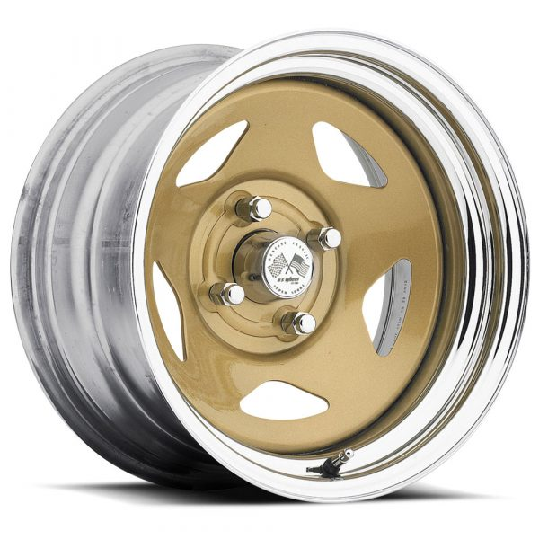 u-s-wheels-star-series-021_gold