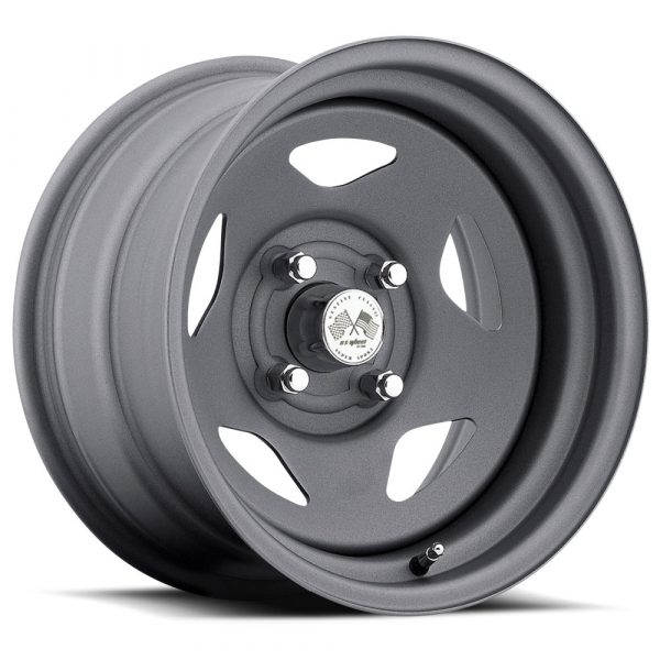 u-s-wheels-star-series-021_gray