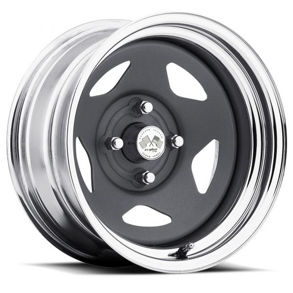 u-s-wheels-star-series-021_grey