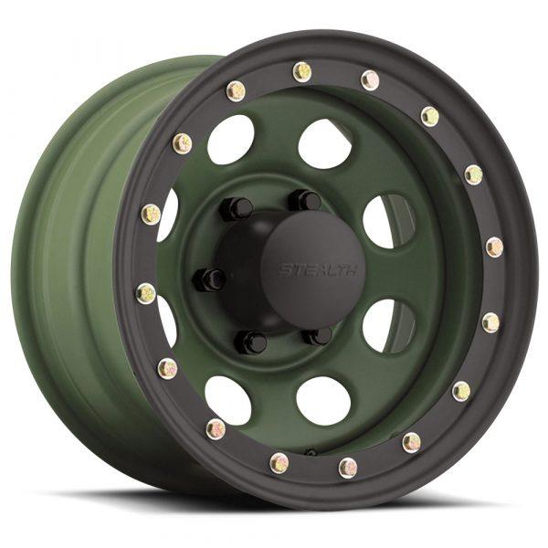 u-s-wheels-stealth-crawler-beadlock-series-046_custom