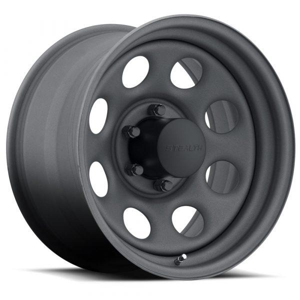 u-s-wheels-stealth-crawler-series-044_grey