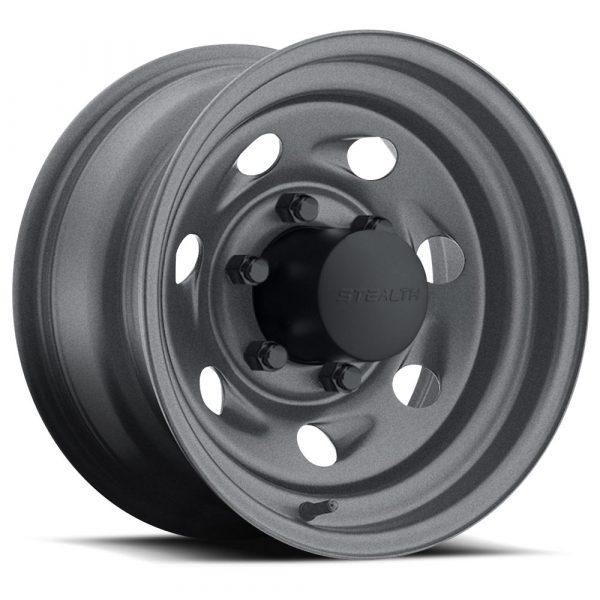 u-s-wheels-stealth-vortec-series-094_grey