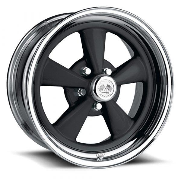 U.S. Wheels - Super Spoke (Series 463)