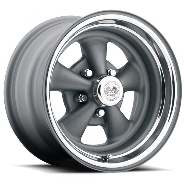 U.S. Wheels - Super Spoke (Series 464)