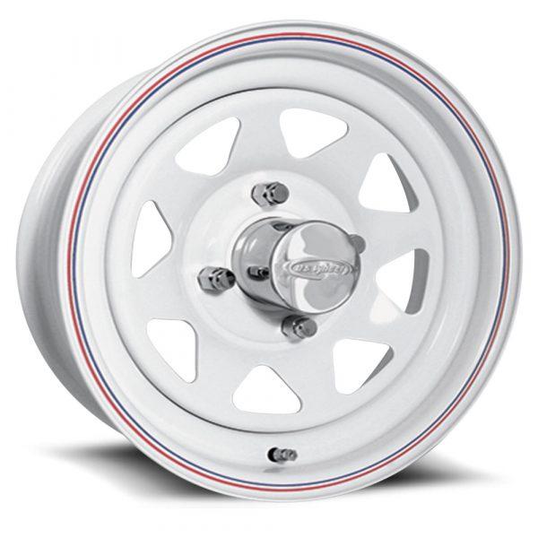 U.S. Wheels - VW Baja Spoke (Series 70)