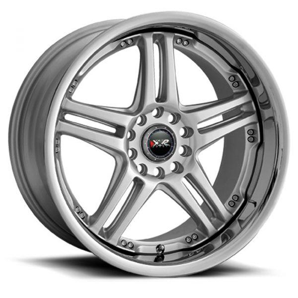 xxr-502_silver